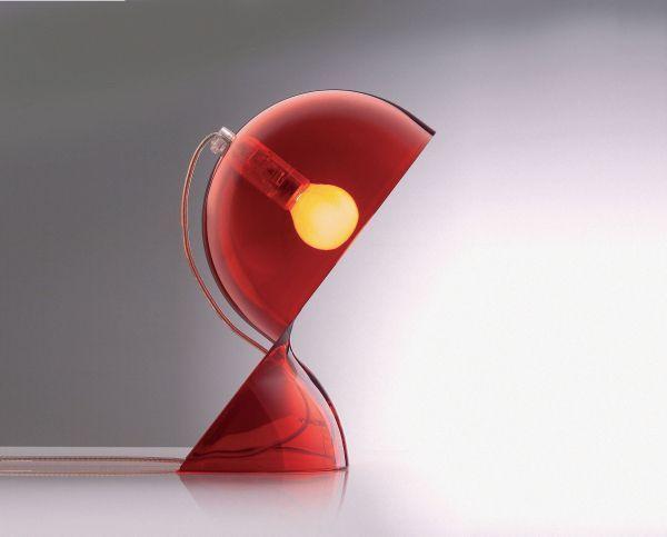 Artemide Dalu tafellamp