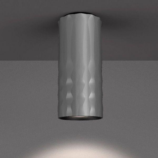 Artemide Fiamma 30 plafondlamp LED