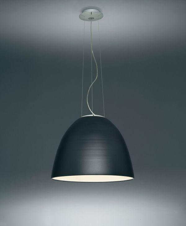 Artemide Nur hanglamp halo