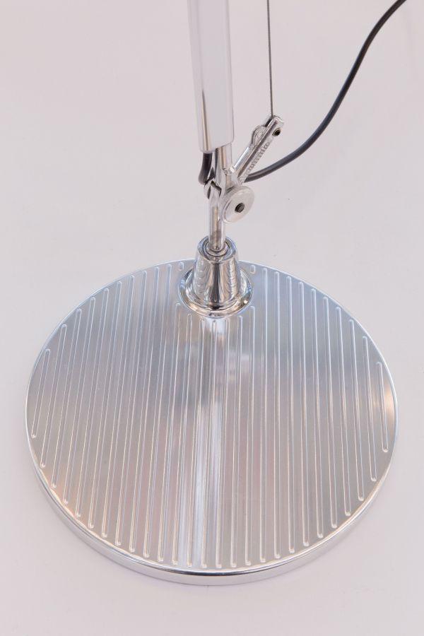 Artemide Tolomeo Basculante Lettura vloerlamp