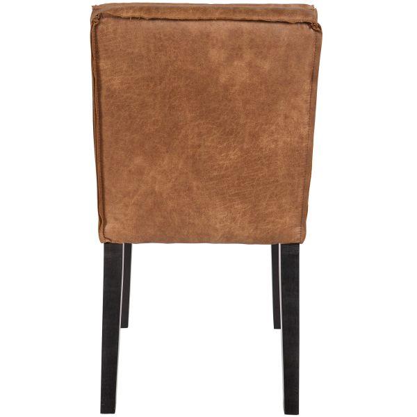 BePureHome Rodeo stoel