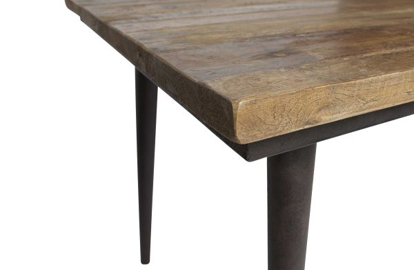 BePureHome Guild tafel 220x90