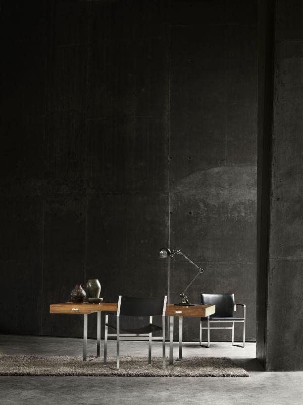 Carl Hansen & Son CH110 bureau