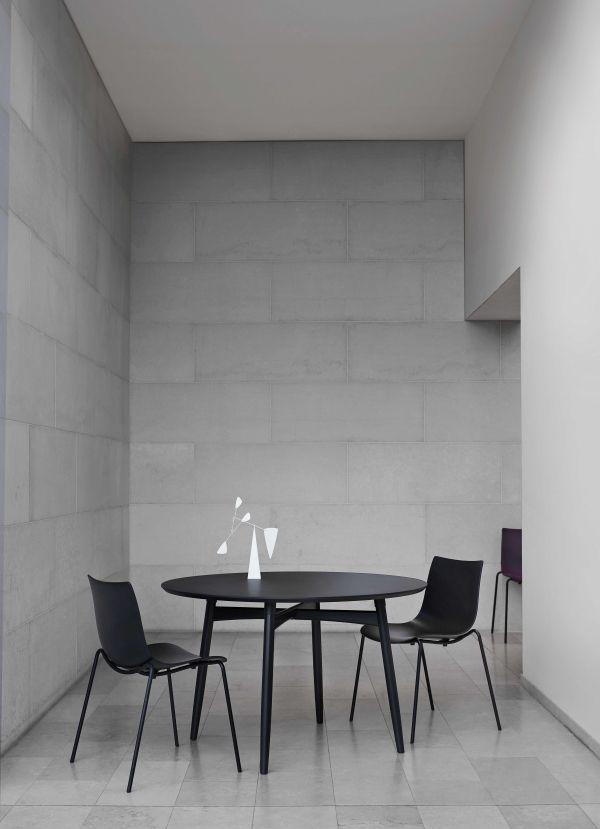 Carl Hansen & Son Preludia tafel 120