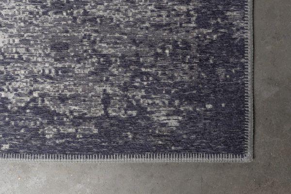 Dutchbone Caruso vloerkleed 170x240