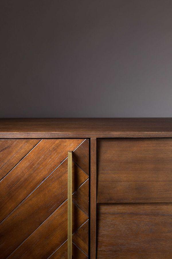 Dutchbone Class dressoir