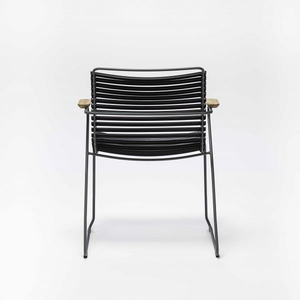 Houe Click Armchair tuinstoel