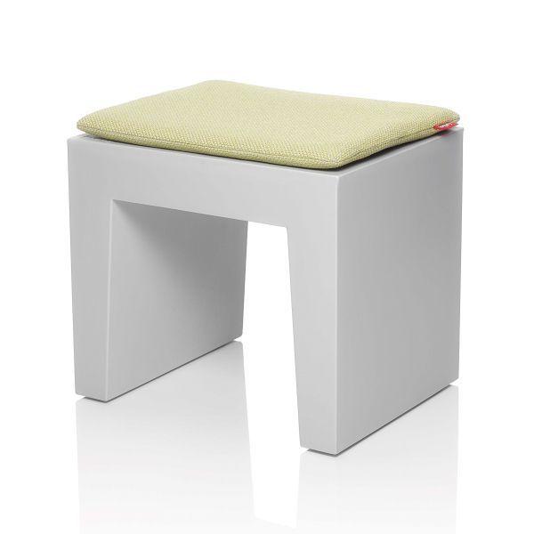 Fatboy Concrete Seat kussen