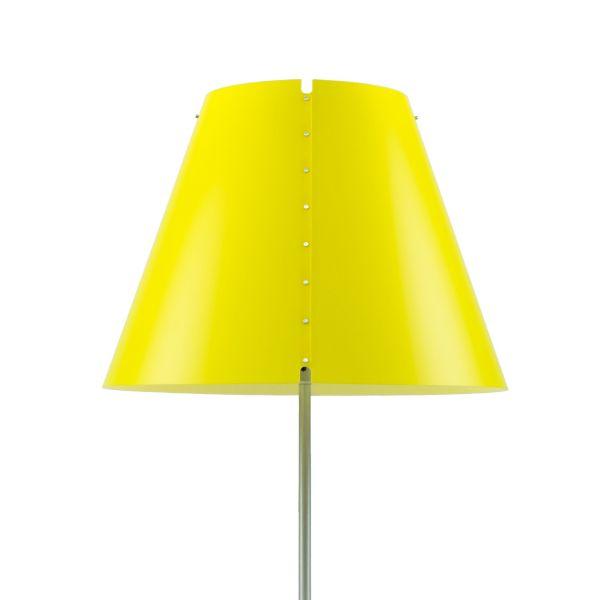 Luceplan Costanza hanglamp telescopisch