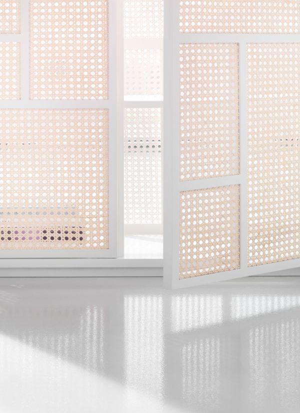 Design House Stockholm Tweedekansje - Air Sideboard opbergkast