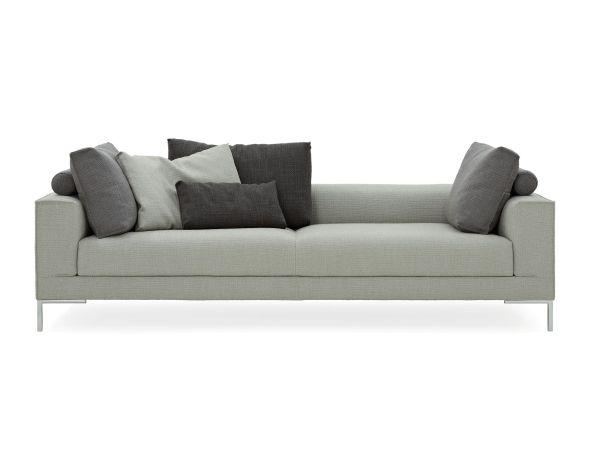 Design on Stock Aikon Lounge bank 4-zits