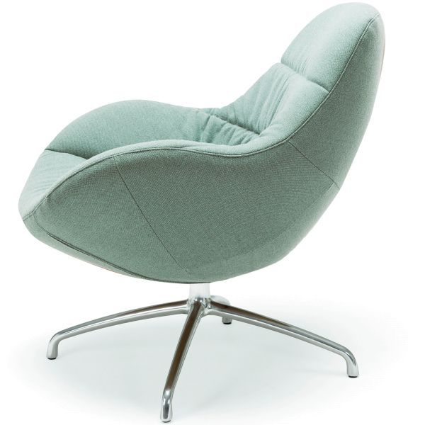 Design on Stock Nylo fauteuil