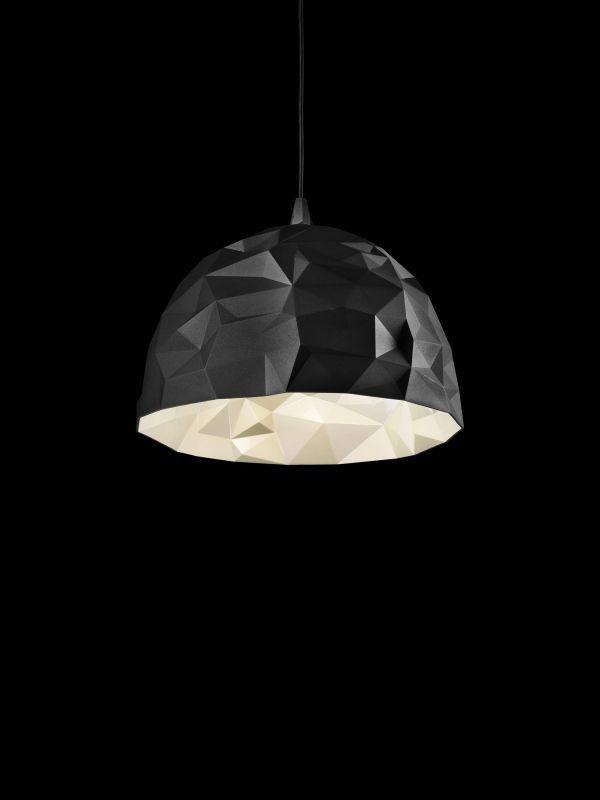 Diesel Rock hanglamp