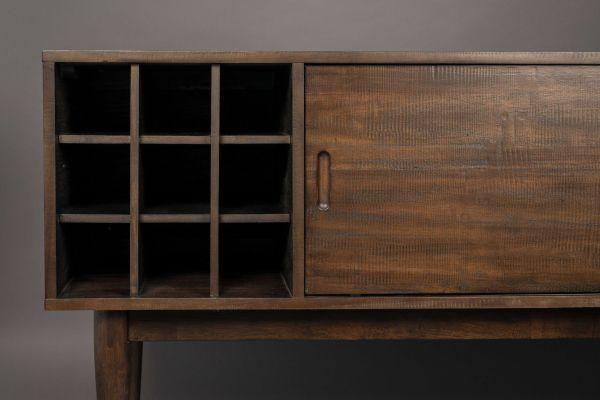 Dutchbone Gabor dressoir
