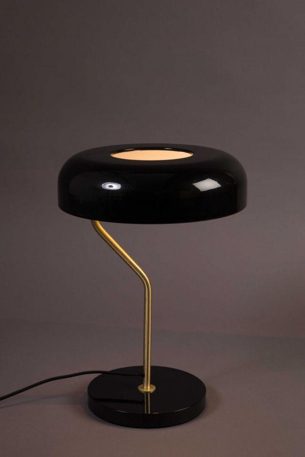 Dutchbone Eclipse tafellamp