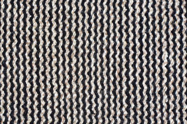 Fabula Living Fenris vloerkleed 250x350