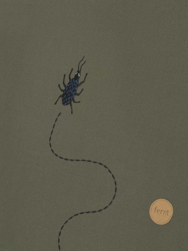 Ferm Living Beetle tent speelgoed