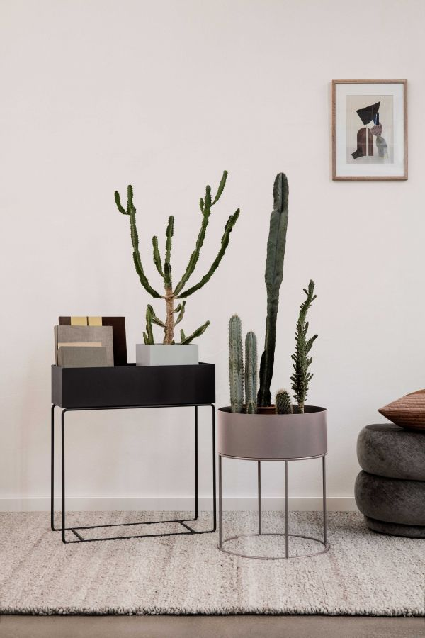 Ferm Living Divider voor Plant Box plantenbak