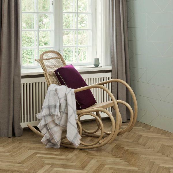 Ferm Living Lines behang