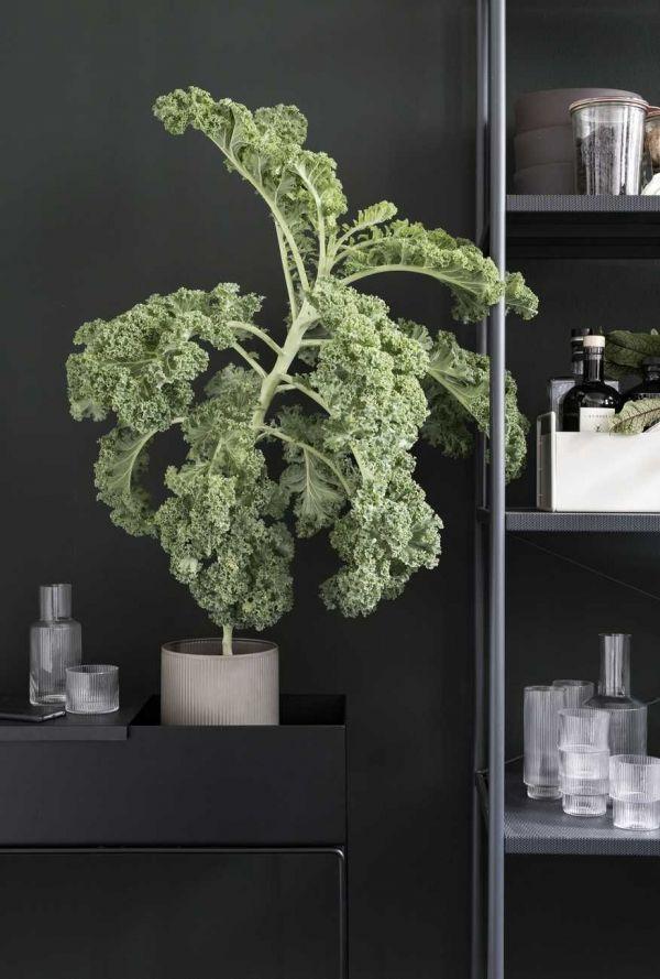 Ferm Living Plant Box plantenbak