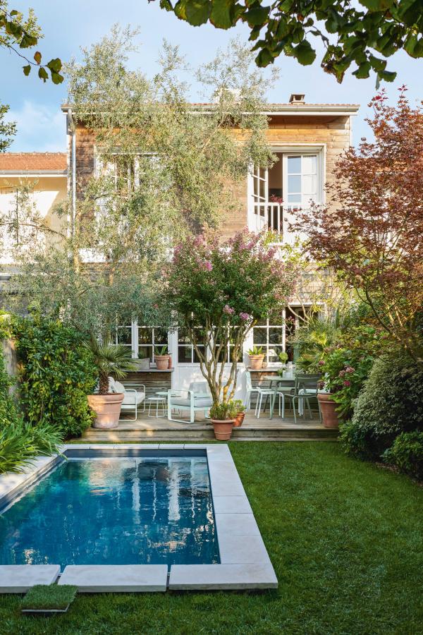 Fermob Bellevie 2-zits tuinbank