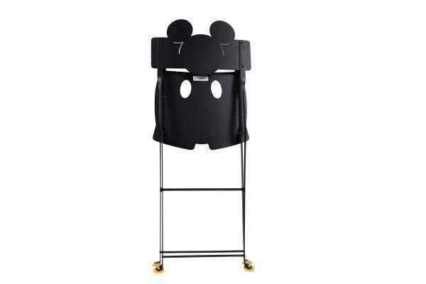 Fermob Mickey Mouse Bistro tuinstoel kids