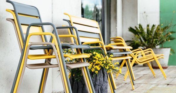 Fermob Monceau tuinstoel