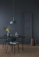 Ferm Living Socket hanglamp high