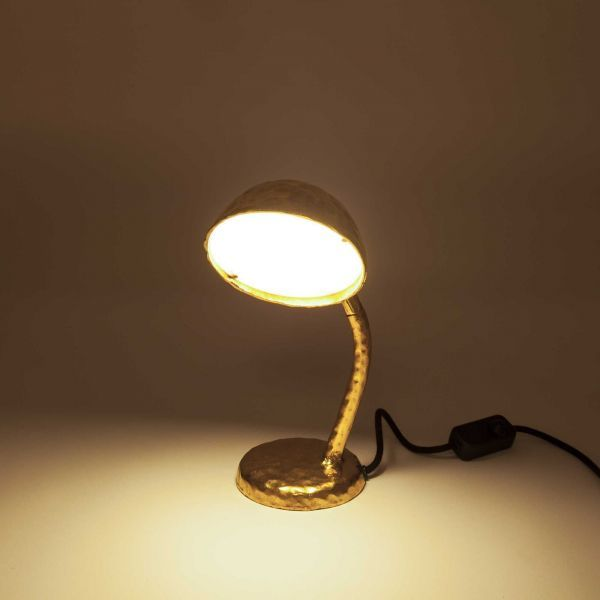 Seletti Fingers tafellamp LED