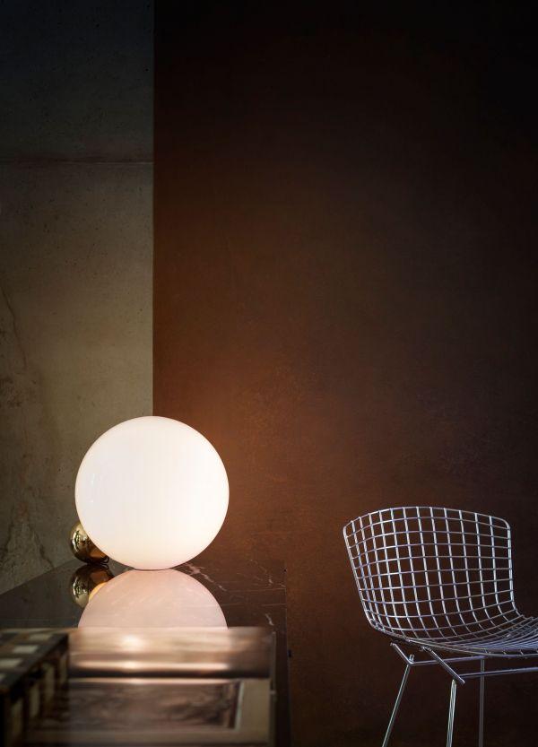 Flos Copycat tafellamp LED