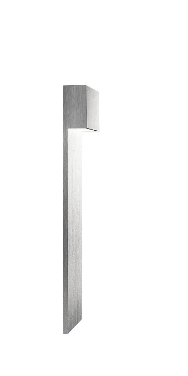 Flos Real Matter wandlamp LED 3000K (inbouw)