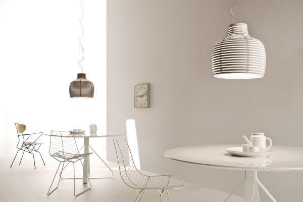 Foscarini Behive hanglamp