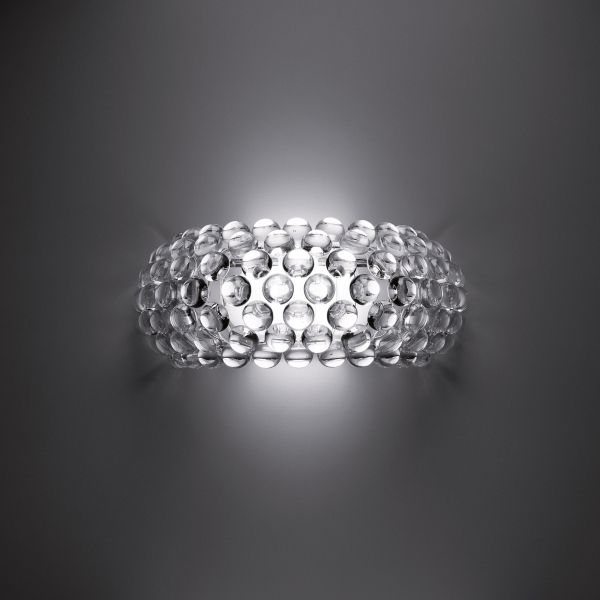 Foscarini Caboche wandlamp medium