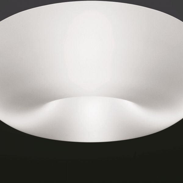 Foscarini Circus 07 plafondlamp