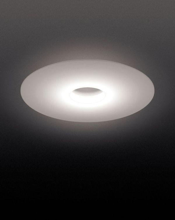 Foscarini Ellepi wandlamp