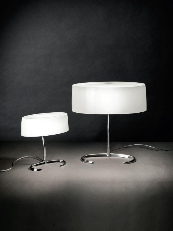 Foscarini Esa 07 tafellamp