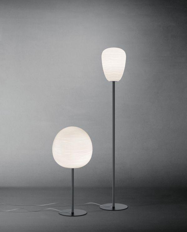 Foscarini Rituals 1 vloerlamp