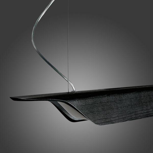 Foscarini Troag hanglamp