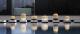 Forestier Take A Way draagbare tafellamp XS