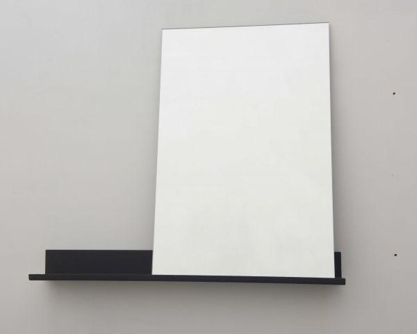 Frama Mirror Shelf spiegel 60x70