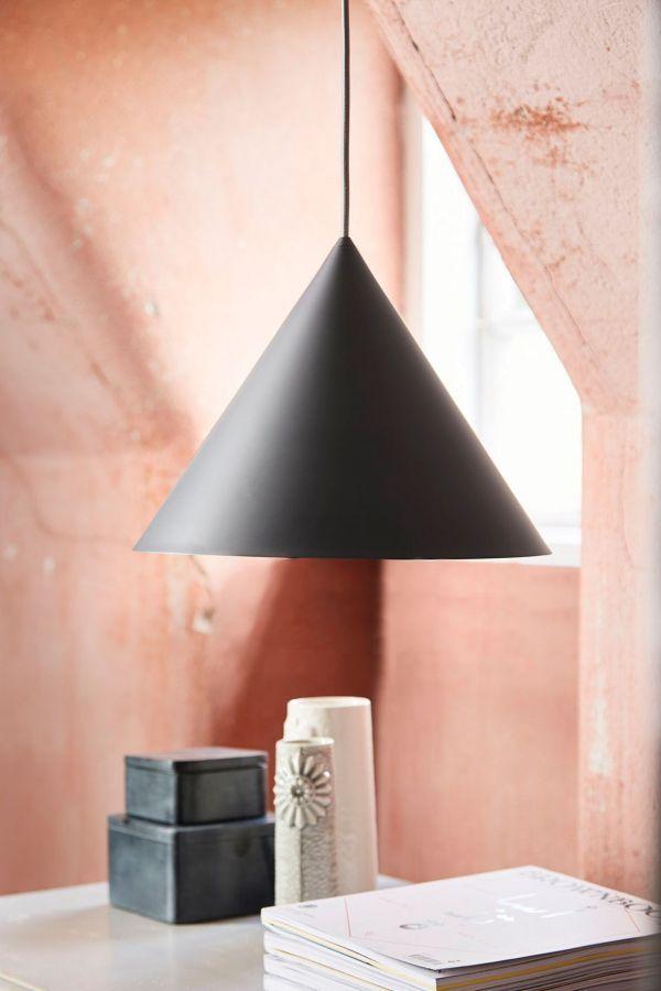 Frandsen Benjamin hanglamp