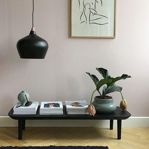 Frandsen Cohen Large hanglamp