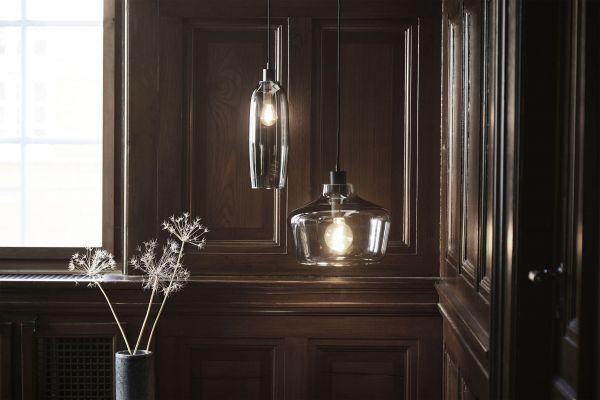 Frandsen Kyoto hanglamp