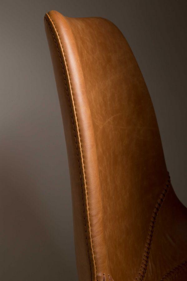 Dutchbone Franky stoel