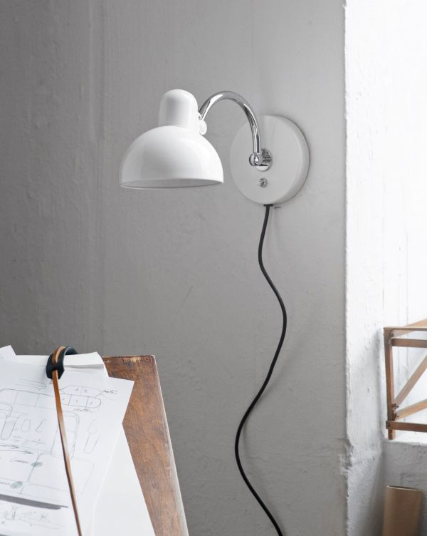 Lightyears KAISER idell wandlamp