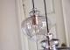 Frandsen Grace hanglamp