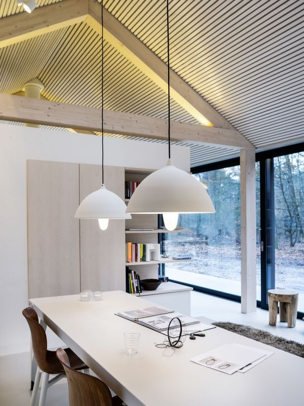 Functionals Aron 401 hanglamp