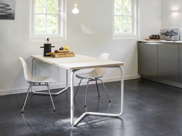 Functionals Kumpel tafel 200x80