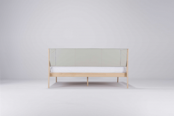 Gazzda Fawn bed 180x200