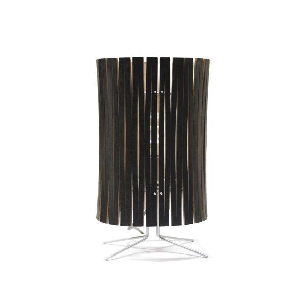 Graypants Palmer tafellamp